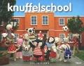 Bekijk details van Knuffelschool