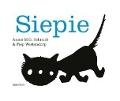 Bekijk details van Siepie