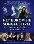 Bekijk details van Het Eurovisie Songfestival