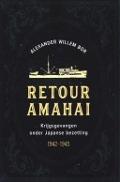Bekijk details van Retour Amahai
