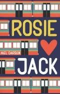 Bekijk details van Rosie ♥ Jack