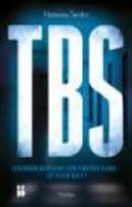 Bekijk details van TBS