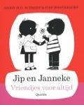 Bekijk details van Jip en Janneke