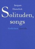 Bekijk details van Solituden, songs