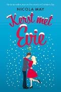 Bekijk details van Kerst met Evie