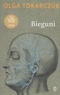 Bekijk details van Bieguni
