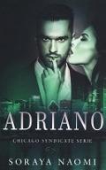 Bekijk details van Adriano
