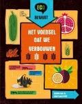 Bekijk details van Het voedsel dat we verbouwen