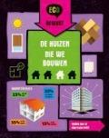 Bekijk details van De huizen die we bouwen