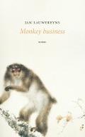 Bekijk details van Monkey business