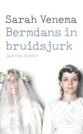 Bekijk details van Bermdans in bruidsjurk