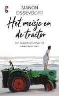 Bekijk details van Het meisje en de tractor