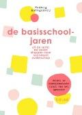 Bekijk details van De basisschooljaren
