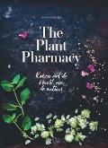 Bekijk details van The plant pharmacy