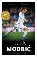 Bekijk details van Luka Modrić