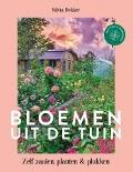 Bekijk details van Bloemen uit de tuin