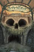 Bekijk details van Het schedelrijk