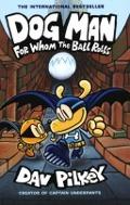 Bekijk details van For whom the ball rolls