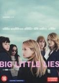 Bekijk details van Big little lies; Season 1 & 2