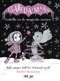 Bekijk details van Isabella en de magische sneeuw