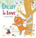 Bekijk details van Bear in love