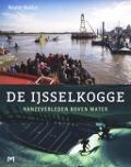 Bekijk details van De IJsselkogge