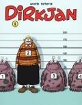 Bekijk details van Dirkjan; 6