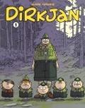 Bekijk details van Dirkjan; 9