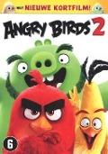 Bekijk details van Angry Birds 2
