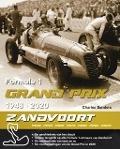 Bekijk details van Grand Prix Zandvoort