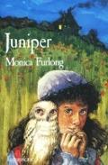 Bekijk details van Juniper