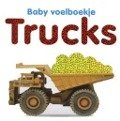 Bekijk details van Trucks