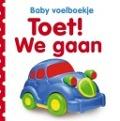 Bekijk details van Toet! We gaan