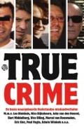 Bekijk details van True crime