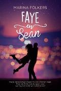 Bekijk details van Faye & Sean