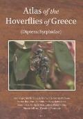 Bekijk details van Atlas of the Hoverflies of Greece