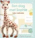 Bekijk details van Een dag met Sophie