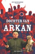 Bekijk details van Dochter van Arkan