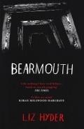 Bekijk details van Bearmouth