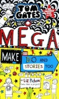 Bekijk details van Mega make and do