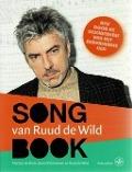 Bekijk details van Songbook van Ruud de Wild