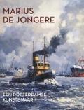 Bekijk details van Marius de Jongere