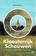 Bekijk details van Kloosterrijk Schouwen