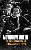 Bekijk details van Mevrouw Breek