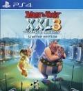 Bekijk details van Asterix® & Obelix® XXL3