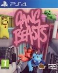 Bekijk details van Gang beasts