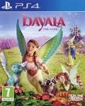 Bekijk details van Bayala