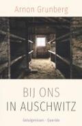 Bekijk details van Bij ons in Auschwitz