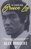 Bekijk details van De zonen van Bruce Lee
