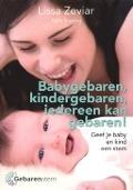 Bekijk details van Babygebaren, kindergebaren, iedereen kan gebaren!